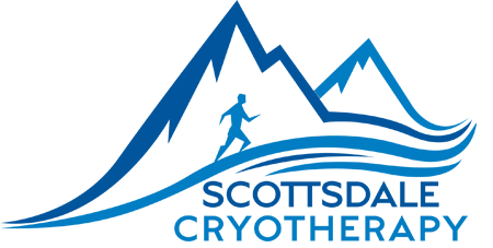 scottsdale-cryo-logo-website